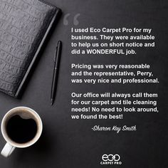 Carpet Cleaning in Williamsburg, VA - Are you looking for best carpet title and grout, area rugs and upholstery cleaning? Award Winning Eco Carpet pro is your choice! Carpet Cleaning Recipes, Carpet Cleaning Company, Safe Cleaning Products, Cleaning Solutions, Diy Carpet Cleaner, Grout Cleaner, Carpet Cleaners, Clean Tile Grout, Clean Life