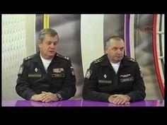 ЧВВМУ  Эфир от 6 01 2017 Гринкевич, Палий, Садаков