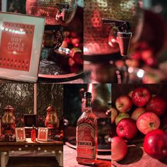 'Q Catering' Hot Apple 🍎Cider Bar... menu ideas and options check us out and/or request a quote @ www.q.catering.com  🍽SERVING GREATER LOS ANGELES & THE SAN FERNANDO VALLEY 📞424.218.5375  #qcatering #qcateringusa  Follow us on Facebook @ Q Catering Instagram: https://www.instagram.com/qcateringusa/ Twitter: https://twitter.com/qcateringusa  #foodie #foodporn #foodideas #events