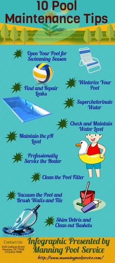 how to build swimming pool pdf | Swimming Pool Ideas ...
