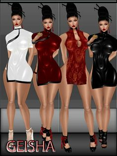 How to create clothes on imvu 2018
