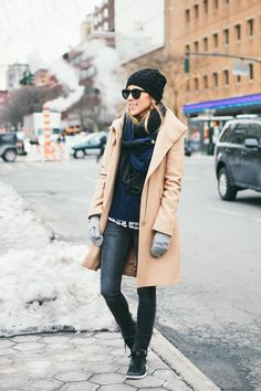 Define Your Personal Style 3 Must Read Articles The Edit Never Enough Style And 3