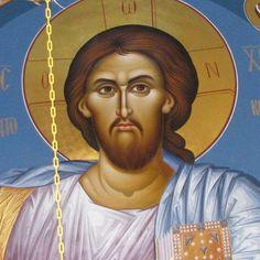 Habiendo, pues, recibido de la fe nuestra justificación, estamos en paz con Dios, por nuestro Señor Jesucristo,por quien hemos obtenido también, mediante la fe, el acceso a esta gracia en la cual n