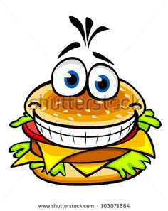 fast food - Pesquisa Google