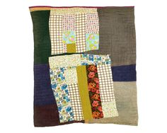 Gees Bend Quilts, Ellsworth Kelly, Josef Albers, Traditional Quilts, Vintage Quilts, Vintage Pictures, Abstract Expressionism, Fine Art Photography, Printing On Fabric