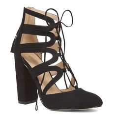 54b19871266 Nine West Shoes Nine West Shoes