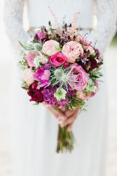 Verträumtes After-Wedding Fotoshooting von Julia und Gil Photography