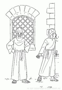 school related coloring pages - photo#28