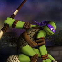 Teenage Mutant Ninja Turtles is an American computer animated television series that premiered on Nickelodeon on September Turtle Time, Tmnt 2012, Computer Animation, Michelangelo, Teenage Mutant Ninja Turtles, Iron Man, Deviantart, Artist, Fictional Characters