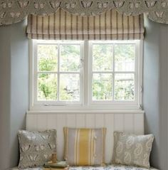 6 Versatile Cool Ideas: Living Room Blinds And Curtains black wooden blinds.Sheer Blinds With Curtains sheer blinds interior design. Patio Blinds, Diy Blinds, Fabric Blinds, Outdoor Blinds, Curtains With Blinds, Privacy Blinds, Sheer Blinds, Blinds Ideas, Bamboo Blinds