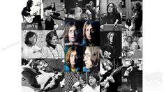 Related image The White Album, Paul Mccartney, The Beatles, Polaroid Film, Concert, Image, Concerts, Beatles