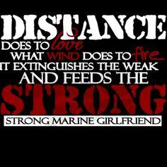 c0f3bc6f225 Marine Girlfriend Quotes