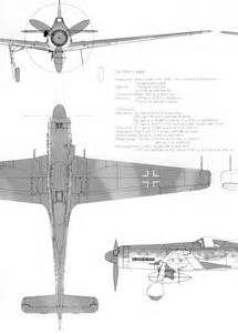 Excelente caza Ta-152