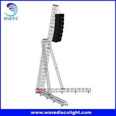 Bravo Stage Lighting Tower Truss Stage Roof Truss Tower Truss   Email:sales01@wavestage.net  Skypewavelighting  Whatsapp8613560431857  http://wavestage.net/  http://www.facebook.com/wavelighting04/