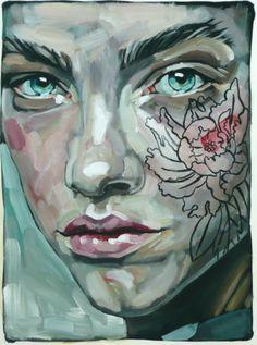 belinda eaton | Tumblr