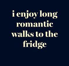 Pretty much haha #funny #food