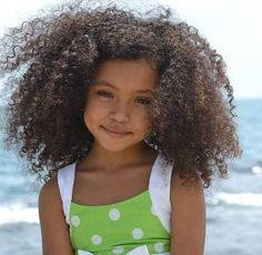 natural hair products, damaged hair & scalp repair, beauty & health instruction, bi-racial hair care, where nature meets technology Pelo Natural, Natural Baby, Beautiful Children, Beautiful Babies, Curly Hair Styles, Natural Hair Styles, Hair Care, Curly Kids, Pelo Afro