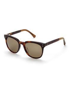 b8de9992b8939 277 Best Acessórios images   Tortoise shell, Cat eye sunglasses, Cat ...