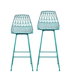 Bend Chairs- Available in different colors
