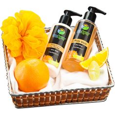 GoAyur Lemon - Orange Shower kit for Dry Skin : This Lemon - Orange shower kit absolutely refreshes cools and moisturizes your body with its special lemon and orange oils. Suitable for   water-dry as well as oil-dry skin types.  #LemonOrange #bodywash #ayurvedicbodywash #herbalbodywash  #bodylotion #bodylotion #ayurvediclotion #Skincare #Natural #Cosmetics #MothersDay #GiftIdeas #GiftForHer #Spring2016 #SpringSale #Coupons