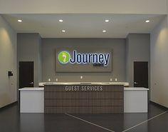 R&E Design - Amelia Island Interior Designer | journey