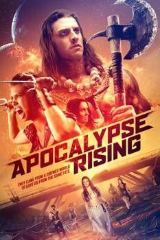 Assistir Apocalypse Rising Legendado Online No Livre Filmes Hd