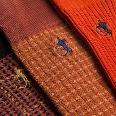 Buy Men's Luxury Socks Online | London Sock Company Sock Company, Socks Online, Luxury Socks, Designer Socks, Beautiful Gift Boxes, London, Accessories, London England, Jewelry Accessories