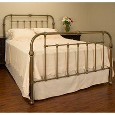 carson's bedroom furniture - interior design ideas for bedrooms