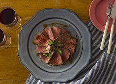 3時間で26品!伝説の家政婦makoさんのポリ袋レシピはここがすごい!   くらしのアンテナ   レシピブログ