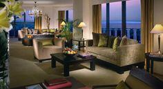 Hotel lebua at State Tower, Bangkok, Thailand - Booking.com