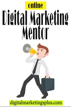 Our Digital Marketing Strategy Services is to its full potential is by using an ever-increasing solid understanding of the latest marketing trends in the digital industry. Digital Marketing Business, Digital Marketing Trends, Online Digital Marketing, Digital Marketing Strategy, Marketing Tools, Online Business, Marketing Training, Marketing Ideas, Affiliate Marketing