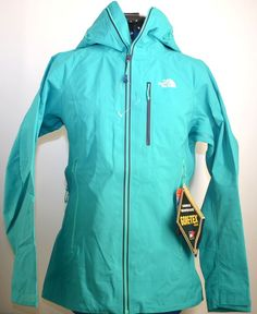 f2b821f83 19 Best Mountaineering Gear I Want images in 2018