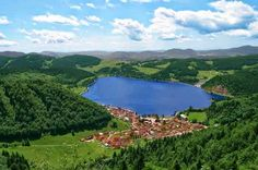 Dedinky-Slovak Paradise Golf Courses, Literature, Paradise, National Parks, Romantic, River, Country, Outdoor, Sweet