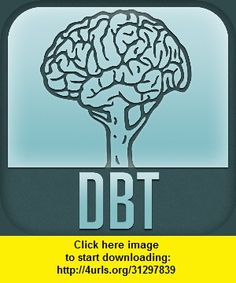 DBT Diary Card and Skills Coach, iphone, ipad, ipod touch, itouch, itunes, appstore, torrent, downloads, rapidshare, megaupload, fileserve