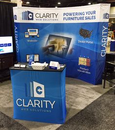 trade show booth examples - Google Search Show Booth, Furniture Sale, Trade Show, Google Search