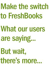 My business doesn't move without Freshbooks https://orraclemedia.freshbooks.com/refer/www