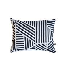 Loha Quilted Navy cutout.jpg
