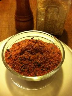 Homemade French Fry Seasoning Blend - Coocking Home French Fry Seasoning, Sausage Seasoning, Seasoning Mixes, Seasoning Recipe, Seafood Seasoning, Green Bean Casserole, Homemade French Fries, Homemade Seasonings, Homemade Spices