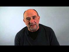 Philip Schultz Poet - YouTube #dyslexia #learningdisabilities