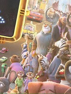 LAS CADERAS TABASCO: Imagenes de Gazelle en Zootopia Disney Pixar, Best Disney Movies, Disney And Dreamworks, Disney Animation, Zootopia Anime, Zootopia 2016, Disney Dream, Disney Love, Disney Stuff