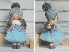 Hey, diesen tollen Etsy-Artikel fand ich bei https://www.etsy.com/de/listing/262597603/winter-puppe-handgemacht-blau-blonde