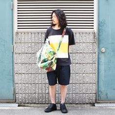 2015 s/s photo styling pt.51