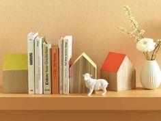 22-DIY-Ideen-Holz