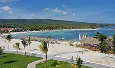 Gran Bahia Principe Jamaica (Runaway Bay)