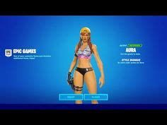 Pink Ghoul Trooper Wallpapers - Top Free Pink Ghoul Raider Game, Ghoul Trooper, Games Zombie, Xbox Controller, New Skin, Epic Games, Top Free, Cool Kids, Good Books