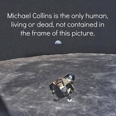 NASA's Apollo 11 moon landing was a risky endeavor for astronauts Neil Armstrong, Buzz Aldrin and Michael Collins. See how NASA handled risk during the Apollo lunar missions. Michael Collins, Neil Armstrong, Apolo Xi, Apollo 11 Mission, Apollo Missions, Moon Missions, Pseudo Science, Wtf Fun Facts, Random Facts