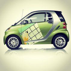 Logic Puzzles, Puzzle Books, Smart Car, Ios, Iphone, Free, Instagram