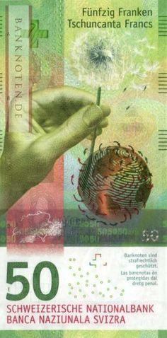 Maldives 1,000 Rufiyaa Note