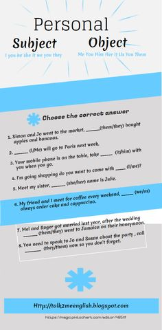 Learning basic grammar pdf book 2 with over 80 exercises english i frequently correct my students misuse of pronouns and understand their frustration and confusion when it fandeluxe Choice Image