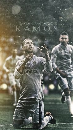 Ramos Real Madrid Logo, Real Madrid Team, Real Madrid Football Club, Real Madrid Soccer, Real Madrid Players, Cristiano Ronaldo Wallpapers, Cristiano Ronaldo Juventus, Juventus Fc, Real Madrid Captain